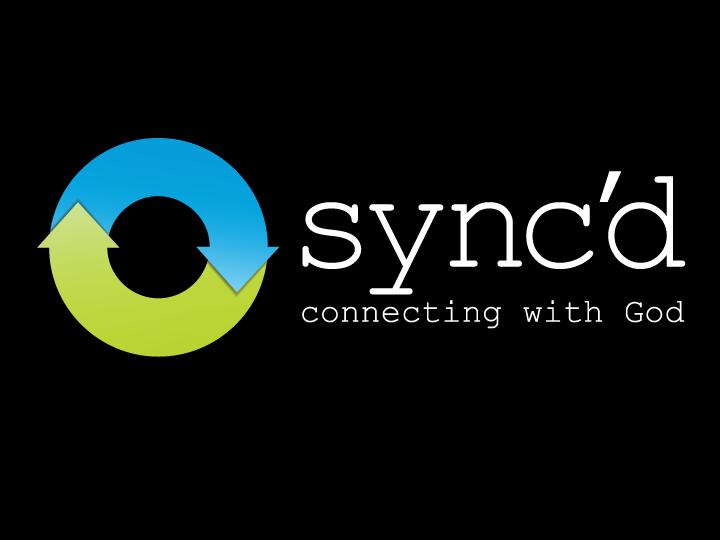 Sync'd