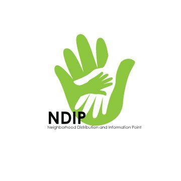 NDIP logo