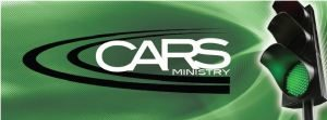 The CARS Ministry