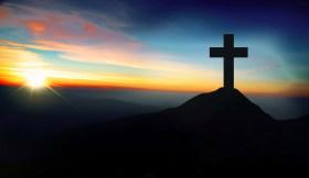 Great Gospel Promises