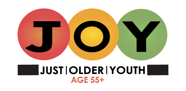 Senior Adult Fellowship (JOY Group)