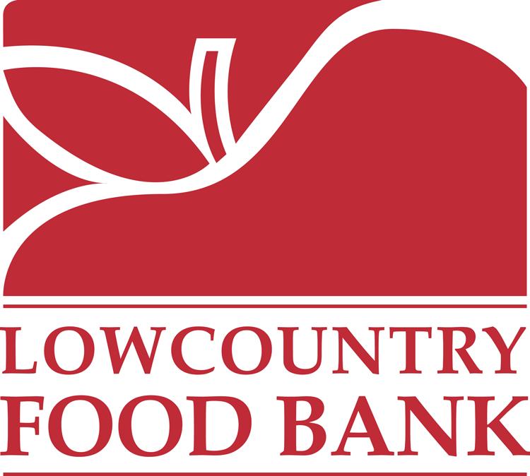 Lowcountry Food Bank