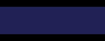 North American Mission Board (NAMB)