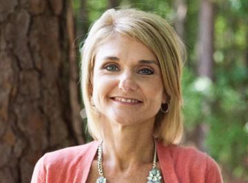 Vicki Altman