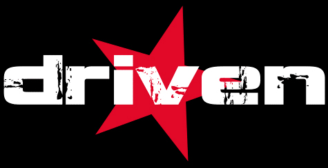 DRIVEN – Students Wednesday Night Service