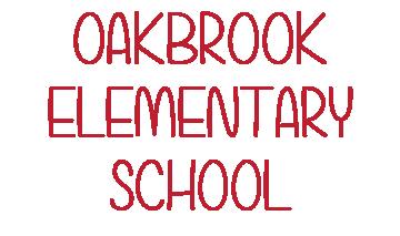 Oakbrook Elementary School