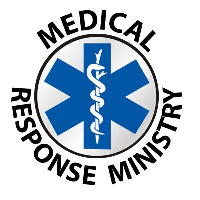 Medical Response Team Training