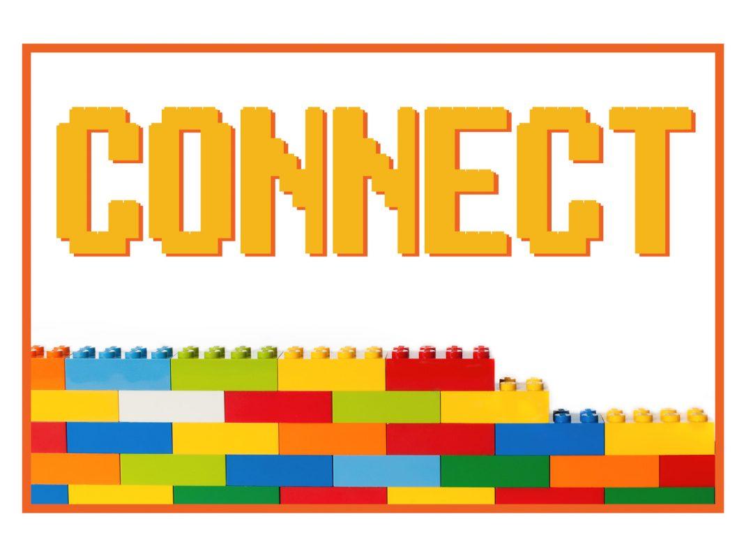 CONNECT SERMON GRAPHIC