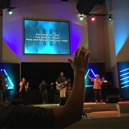 worship42819