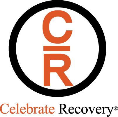 CELEBRATE RECOVERY LOGO
