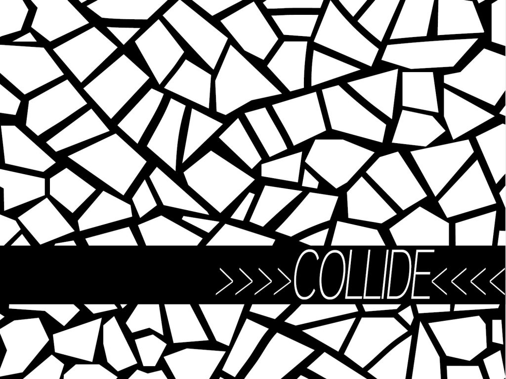 Collide Part 1: What Happens When My Doubts Collide With Jesus