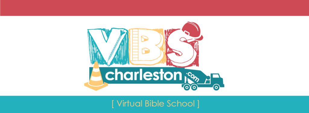 VBS 2020 (Virtual)