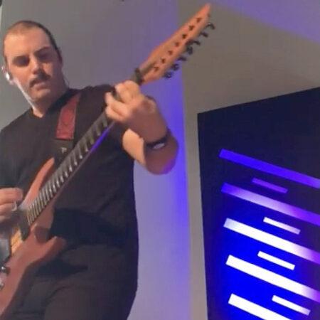 Riverbluff Worship