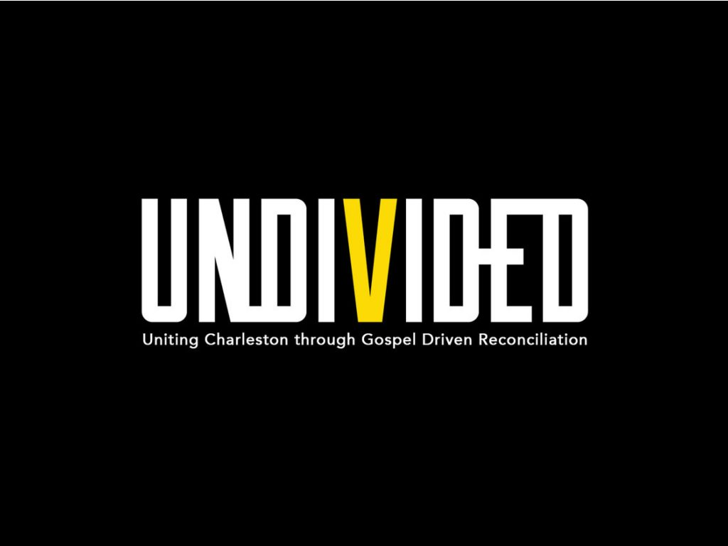 UNDIVIDED, Part 1 – DO JUSTICE