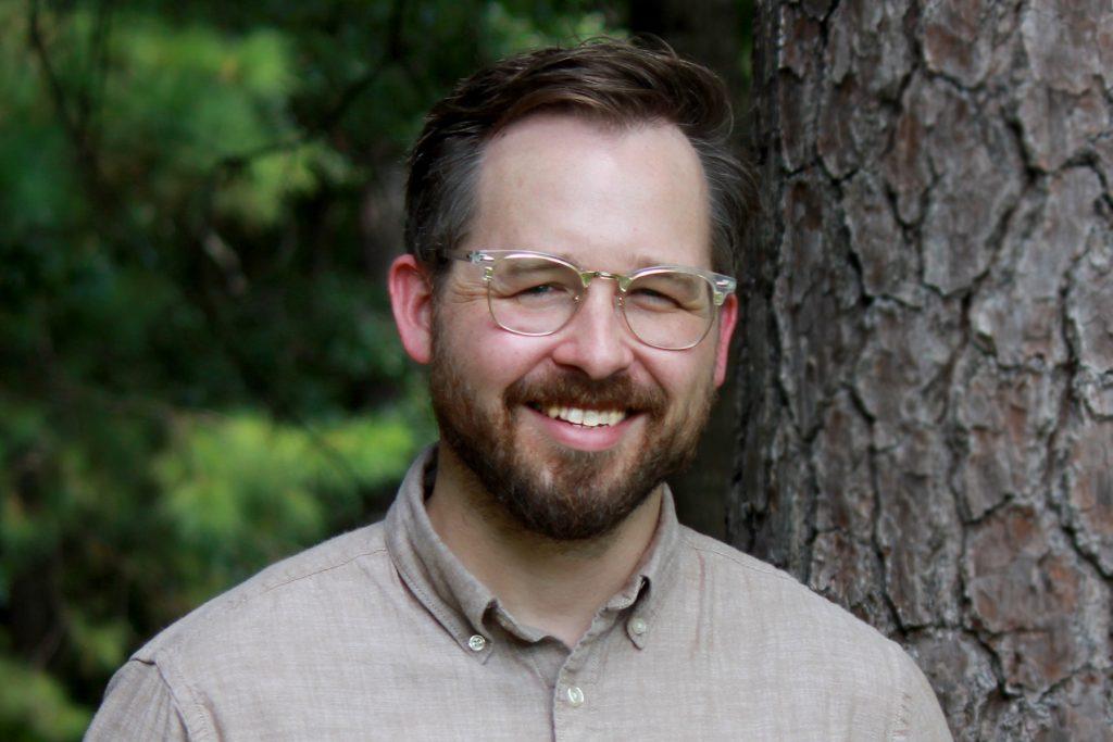 Kyler Campbell