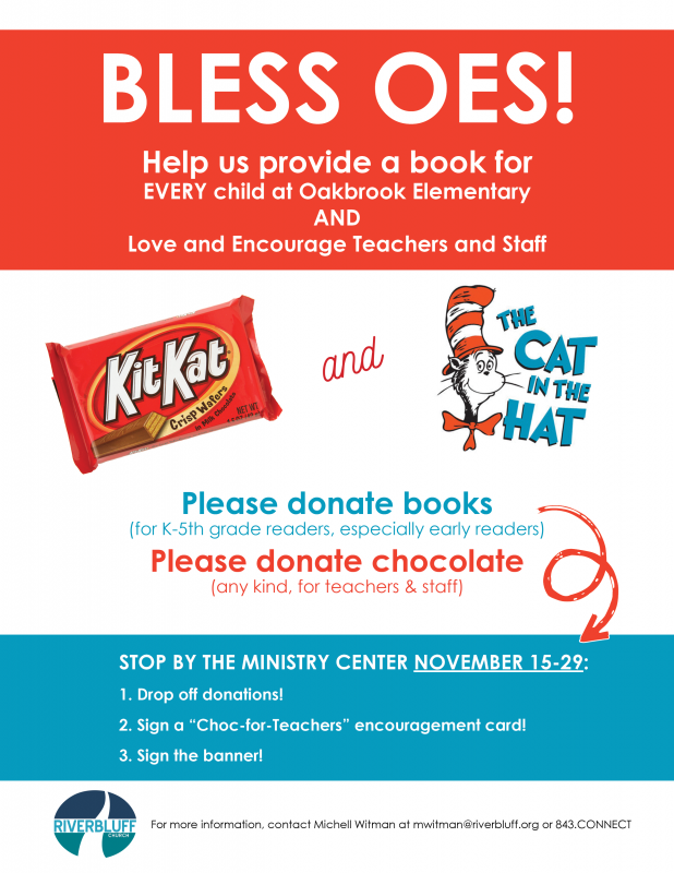 KIT KATS AND CAT IN THE HAT